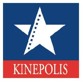Film deze week bij de Kinepolis Group